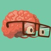 Brain Wash! App Icon