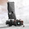 FAR: Lone Sails iOS icon