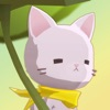 Dear My Cat iOS icon
