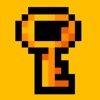Redemptoris! Strategy & Puzzle App Icon