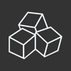 Spatial Roll iOS icon