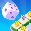Rolling Dice! App Icon