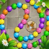 Marble Puzzle! Temple Mission iOS icon