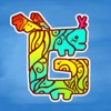 Tale from asdo iOS icon
