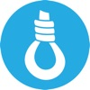 Accessible Hangman App Icon