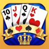 Solitaire Clash: Play for Cash iOS icon
