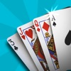 700 Solitaire Games Pro App Icon