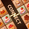 Tile Connect iOS icon