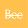 Bee Network:Phone-based Asset iOS icon