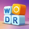 Wordslink App Icon