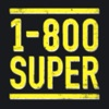 1-800 SUPER iOS icon