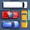Save The Tycoon App Icon