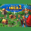 Tales of Inca 2 iOS icon