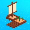 Idle Arks App Icon