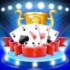 Solitaire World 2020 iOS icon