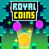 Royal Coins App Icon