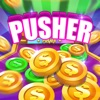 Coin pusher App Icon