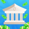 Bank Job 3D iOS icon