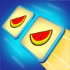 Match Pairs 3D: Matching Game App Icon
