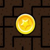 Simple Maze Game App Icon
