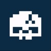Tomb Toad App Icon