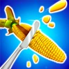 Perfect Farm App Icon