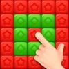 Cubes Empire Champion App Icon