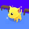 Cat Escape! App Icon