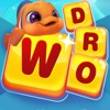 Word Aquarium iOS icon