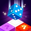 Magic Dice iOS icon
