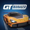 GT Manager App Icon