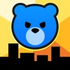 City Takeover App Icon
