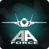 Armed Air Forces App Icon