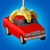 Scrapyard Tycoon Idle Game App Icon