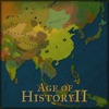 Age of History II Asia App Icon