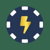 Trivia Poker iOS icon