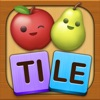 Look Tile App Icon