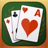 Aces Solitaire App Icon