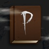 Phasmodex Phasmophobia helper App Icon