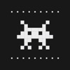 Infinite Invaders iOS icon