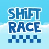 Shift Race: Car&boat games 3d App Icon