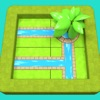 Water Connect Puzzle App Icon