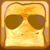 Get That Bread iOS icon
