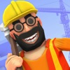 Handyman! 3D iOS icon