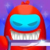 Imposter Attack iOS icon