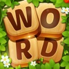 Word Collect App Icon