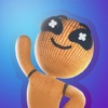 Voodoo Doll App Icon