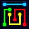 Light Connect Puzzle