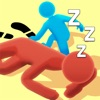 Sneak Out 3D App Icon