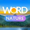 Word Games : Naturescape App Icon